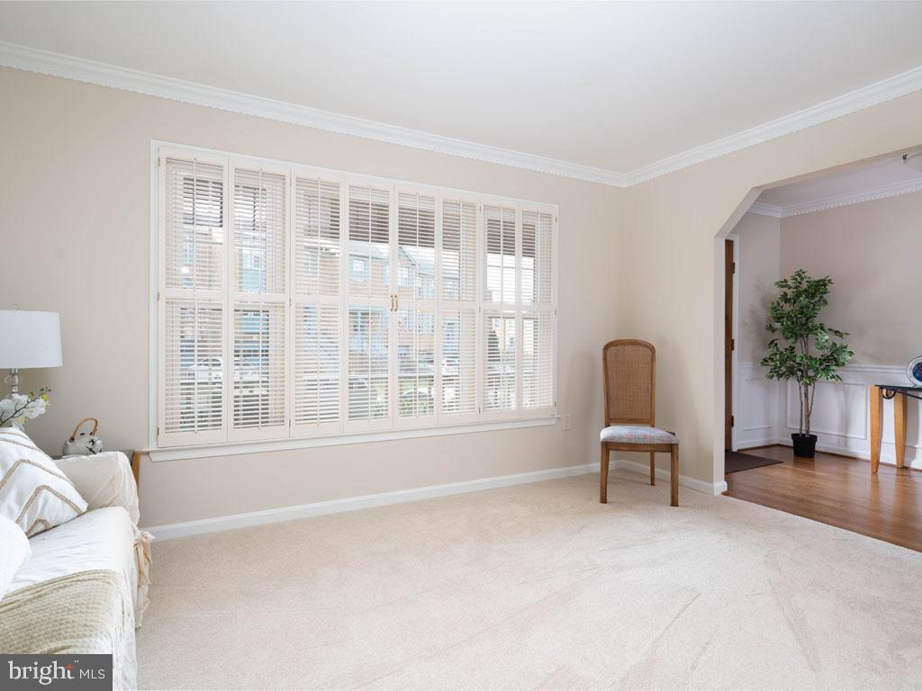 VAFX1168526-304431263791-2021-07-16-14-25-10  |   | Alexandria Delaware Real Estate For Sale | MLS# Vafx1168526  - Best of Northern Virginia