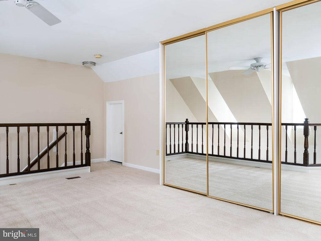 VAFX1168526-304431264410-2021-07-16-14-25-09  |   | Alexandria Delaware Real Estate For Sale | MLS# Vafx1168526  - Best of Northern Virginia