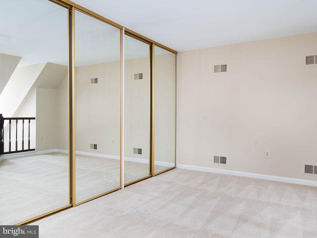 VAFX1168526-304431264414-2021-07-16-14-25-09  |   | Alexandria Delaware Real Estate For Sale | MLS# Vafx1168526  - Best of Northern Virginia