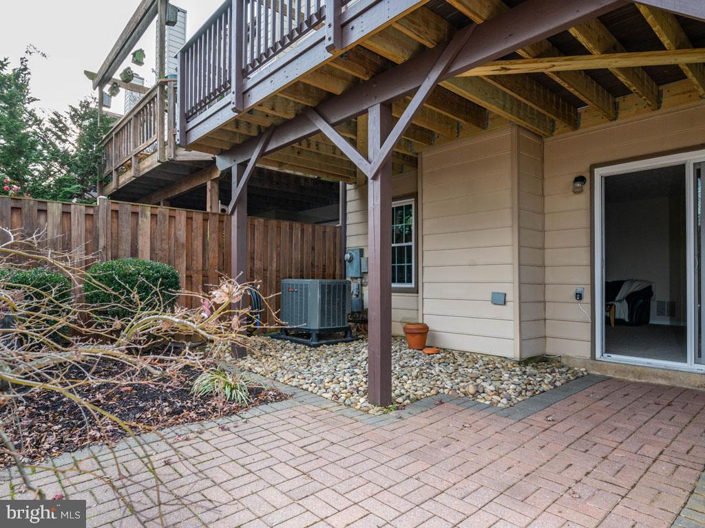 VAFX1168526-304431264438-2021-07-16-14-25-10  |   | Alexandria Delaware Real Estate For Sale | MLS# Vafx1168526  - Best of Northern Virginia