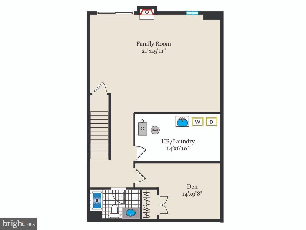 VAFX1168526-304431270548-2021-07-16-14-25-09  |   | Alexandria Delaware Real Estate For Sale | MLS# Vafx1168526  - Best of Northern Virginia