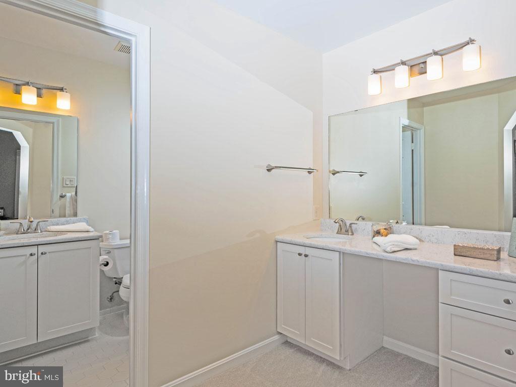 VAFX1168526-304431312362-2021-07-16-14-25-08  |   | Alexandria Delaware Real Estate For Sale | MLS# Vafx1168526  - Best of Northern Virginia
