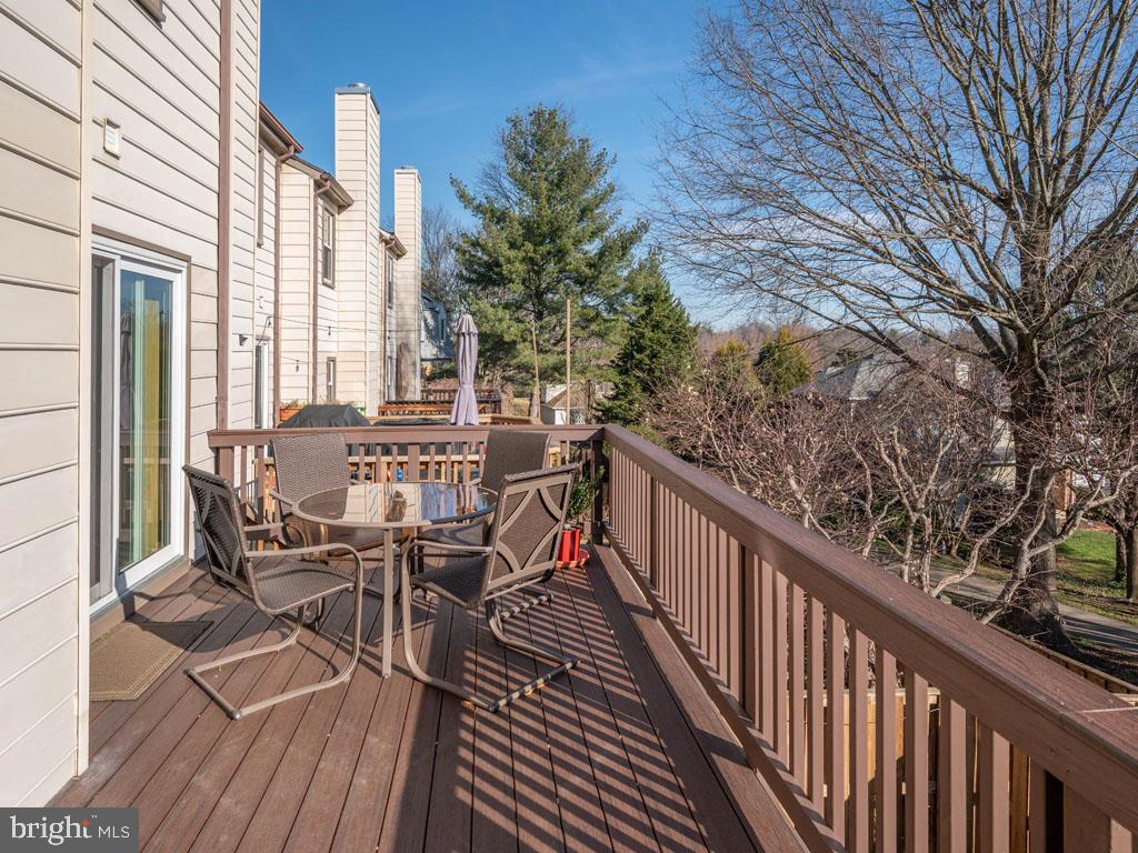 VAFX1168526-304431728073-2021-07-16-14-25-08  |   | Alexandria Delaware Real Estate For Sale | MLS# Vafx1168526  - Best of Northern Virginia
