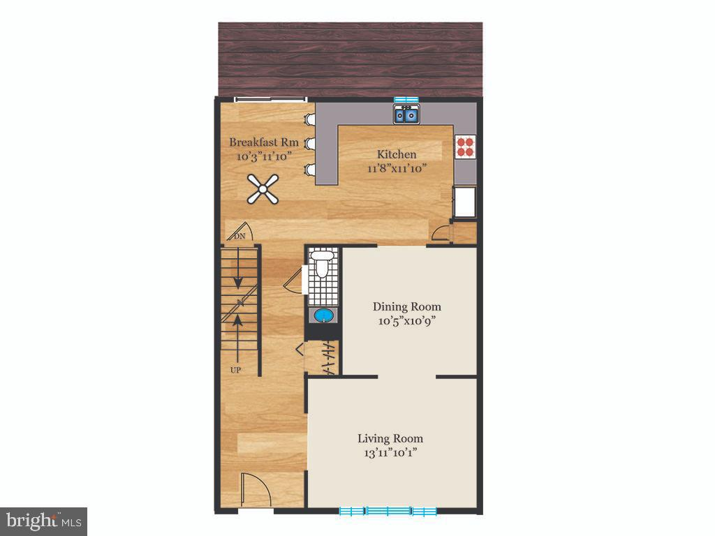VAFX1168526-304432152570-2021-07-16-14-25-08  |   | Alexandria Delaware Real Estate For Sale | MLS# Vafx1168526  - Best of Northern Virginia