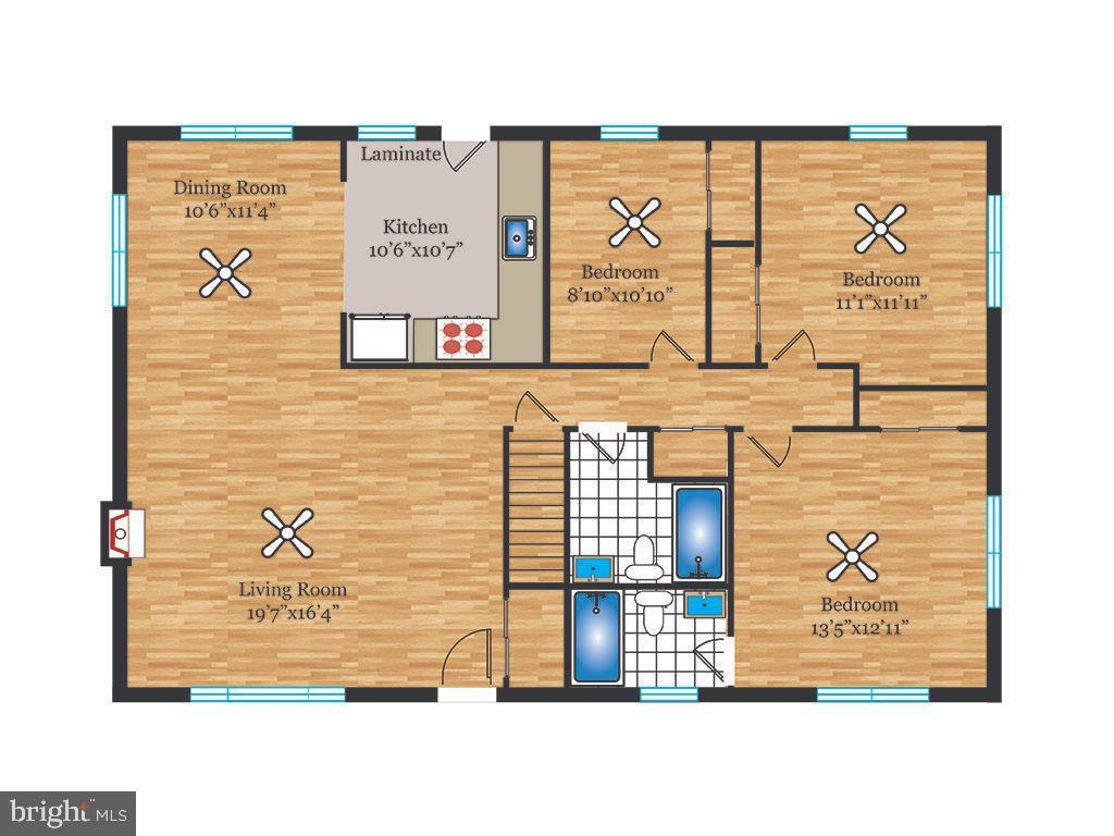 VAFX1175220-304450071740-2021-07-15-11-21-04  |   | Annandale Delaware Real Estate For Sale | MLS# Vafx1175220  - Best of Northern Virginia