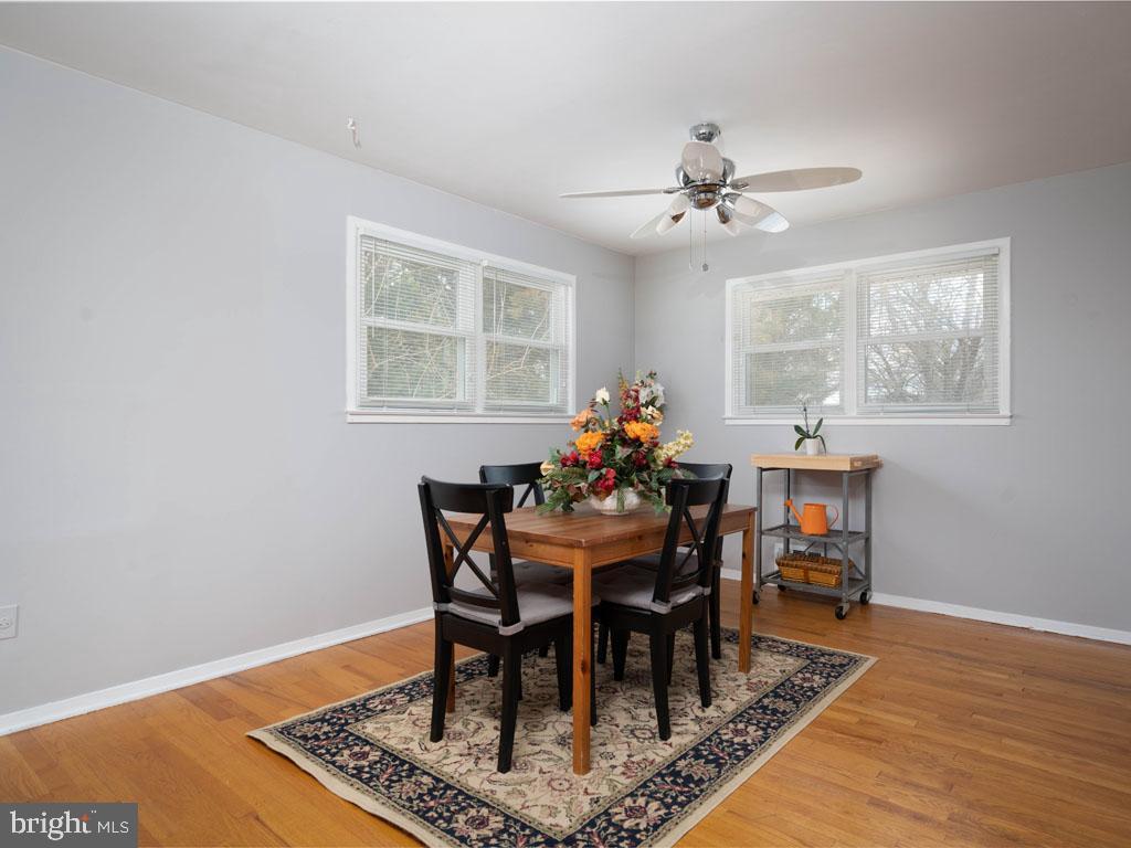 VAFX1175220-304452977005-2021-07-15-11-21-05  |   | Annandale Delaware Real Estate For Sale | MLS# Vafx1175220  - Best of Northern Virginia