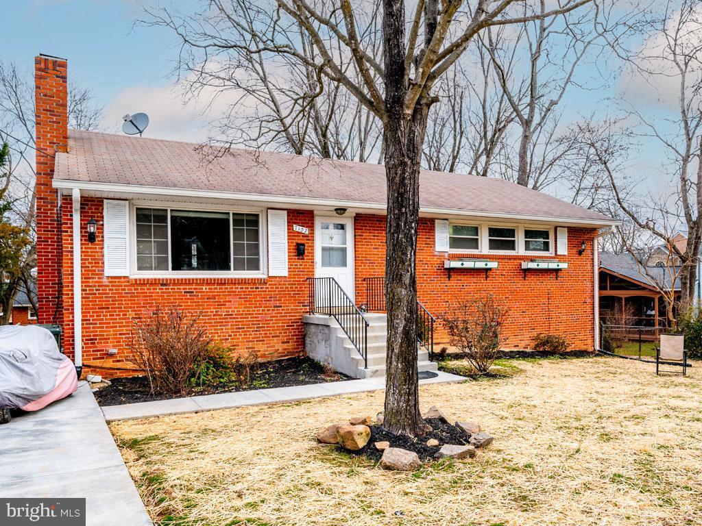 VAFX1175220-304452977097-2021-07-15-11-21-02  |   | Annandale Delaware Real Estate For Sale | MLS# Vafx1175220  - Best of Northern Virginia