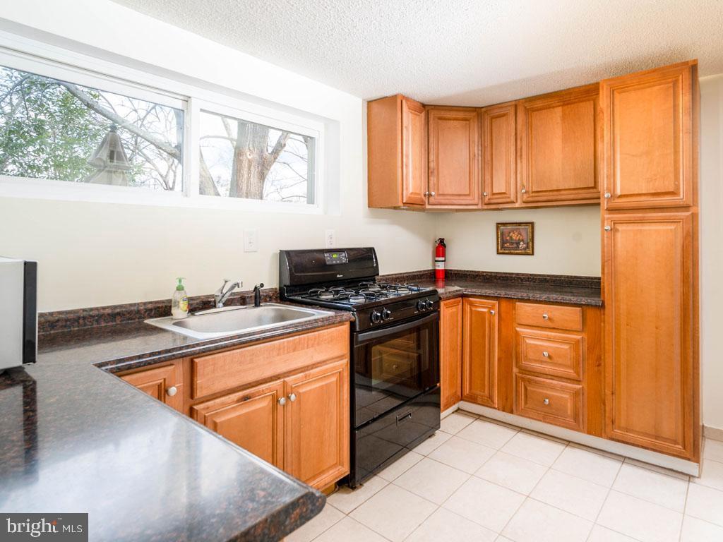 VAFX1175220-304452977229-2021-07-15-11-21-03  |   | Annandale Delaware Real Estate For Sale | MLS# Vafx1175220  - Best of Northern Virginia