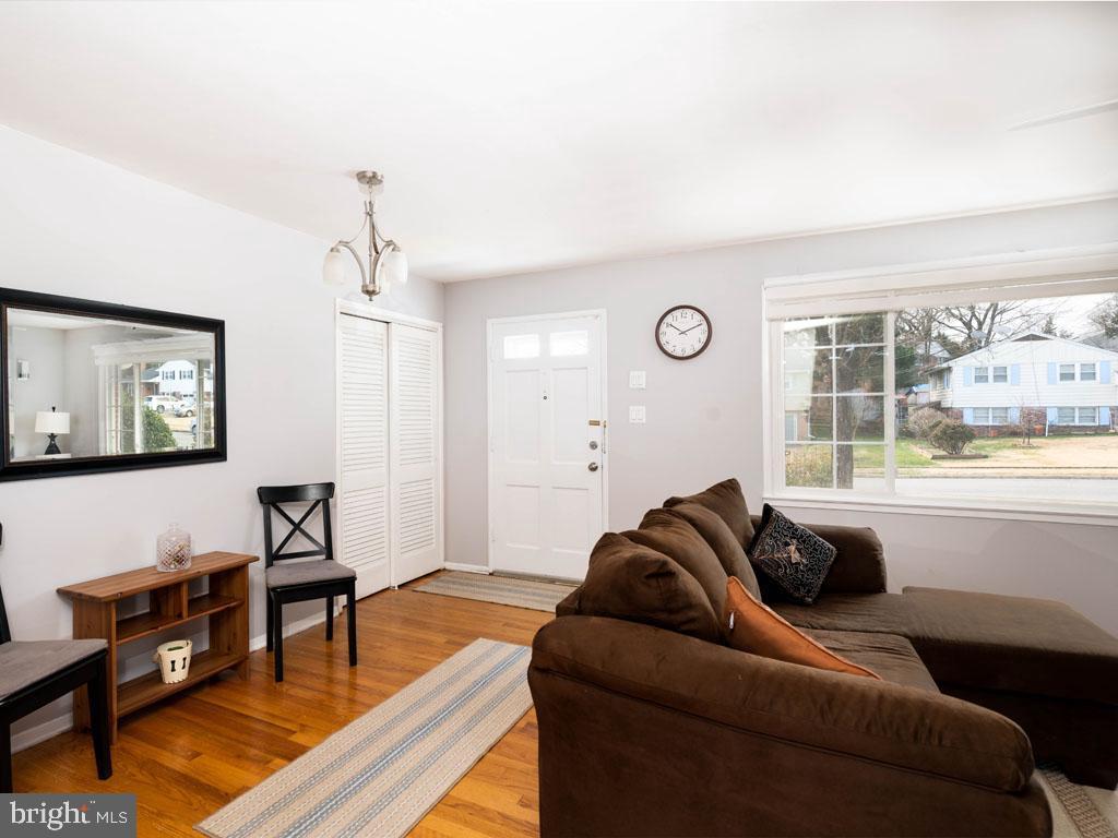 VAFX1175220-304452977271-2021-07-15-11-21-07  |   | Annandale Delaware Real Estate For Sale | MLS# Vafx1175220  - Best of Northern Virginia