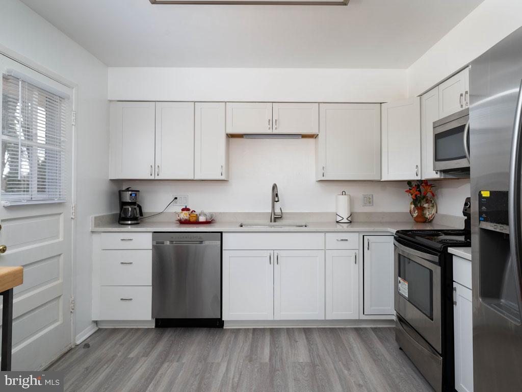 VAFX1175220-304452978210-2021-07-15-11-21-06  |   | Annandale Delaware Real Estate For Sale | MLS# Vafx1175220  - Best of Northern Virginia