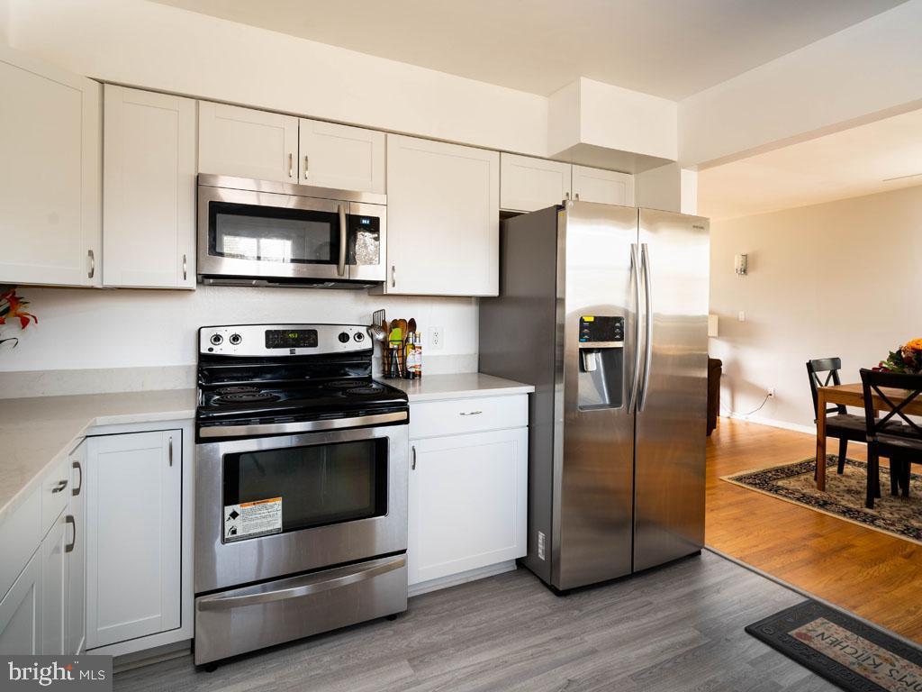 VAFX1175220-304452978214-2021-07-15-11-21-06  |   | Annandale Delaware Real Estate For Sale | MLS# Vafx1175220  - Best of Northern Virginia