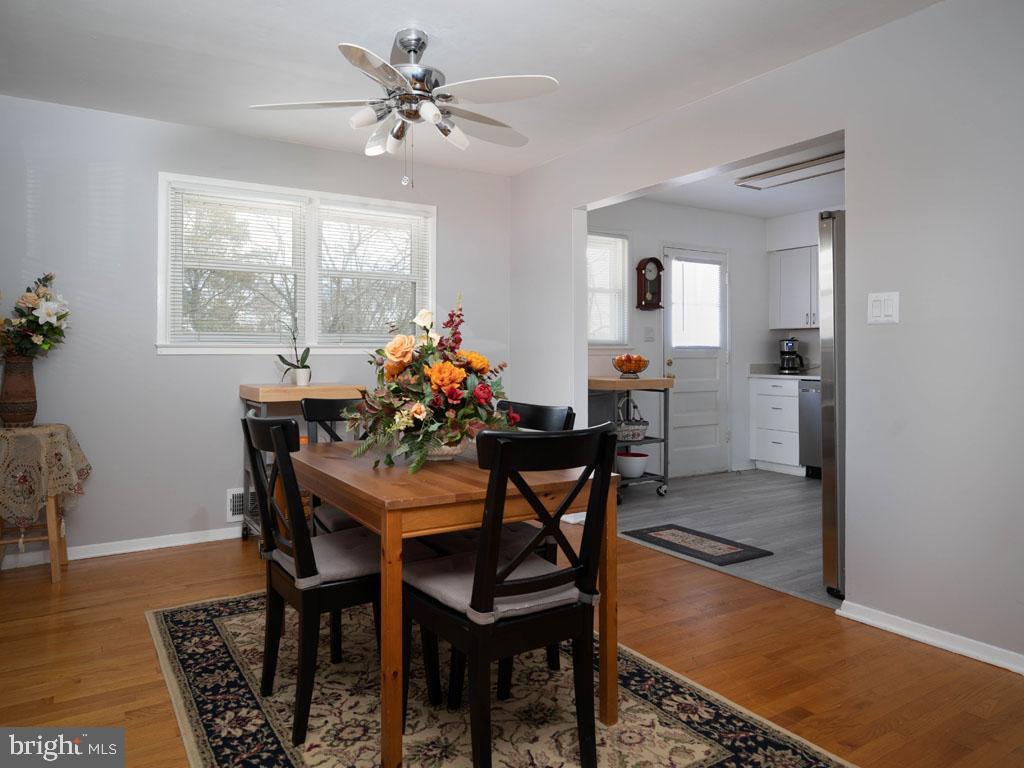 VAFX1175220-304452978411-2021-07-15-11-21-05  |   | Annandale Delaware Real Estate For Sale | MLS# Vafx1175220  - Best of Northern Virginia