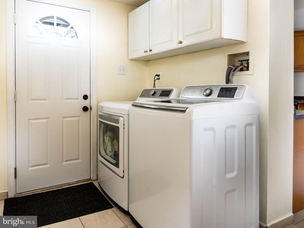 VAFX1175220-304452978530-2021-07-15-11-21-06  |   | Annandale Delaware Real Estate For Sale | MLS# Vafx1175220  - Best of Northern Virginia