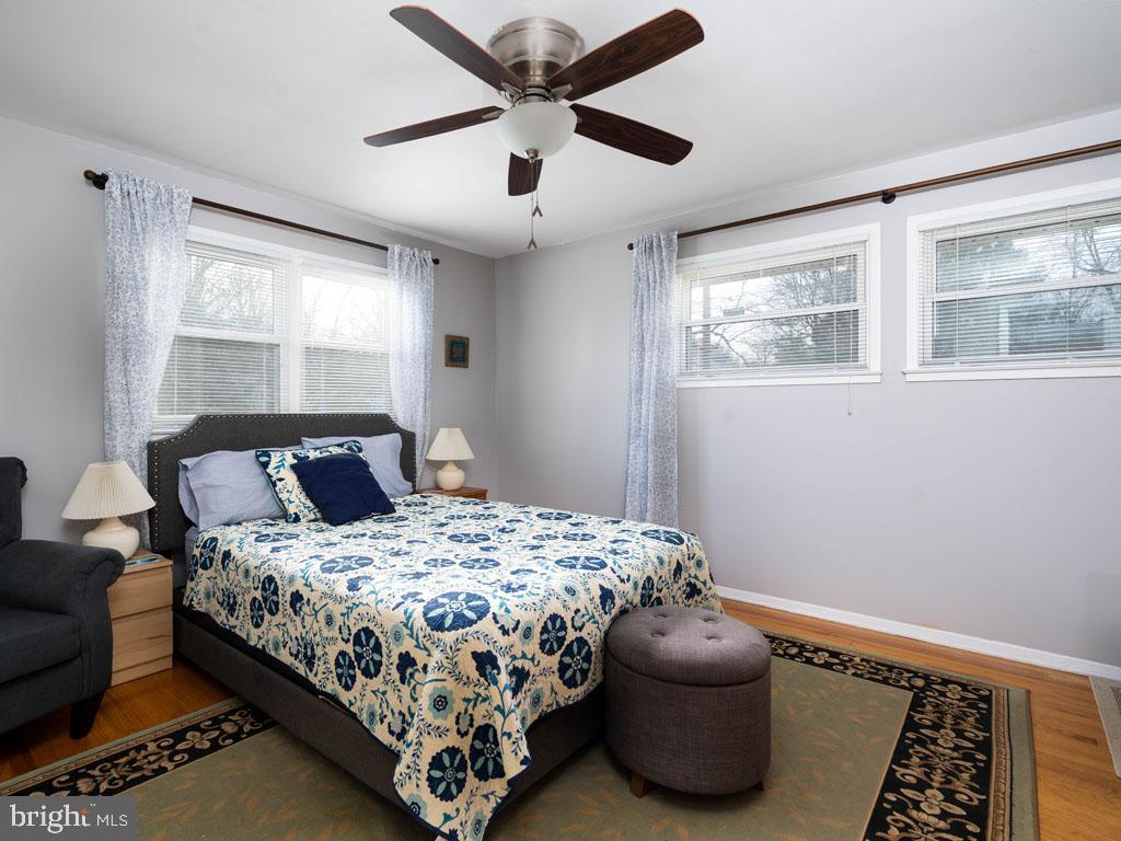 VAFX1175220-304452979471-2021-07-15-11-21-03  |   | Annandale Delaware Real Estate For Sale | MLS# Vafx1175220  - Best of Northern Virginia