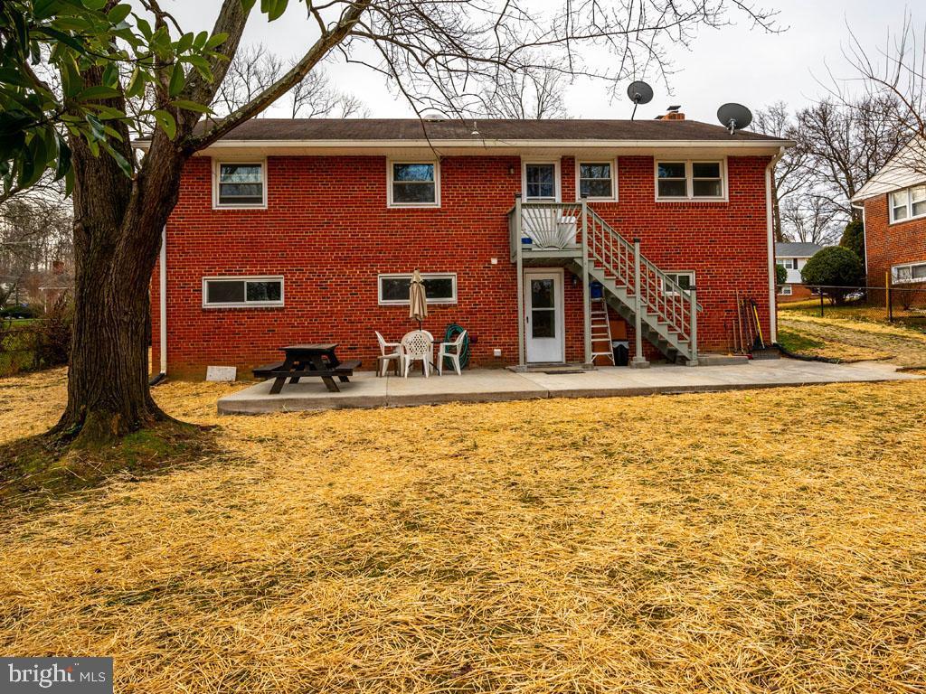 VAFX1175220-304452979609-2021-07-15-11-21-04  |   | Annandale Delaware Real Estate For Sale | MLS# Vafx1175220  - Best of Northern Virginia