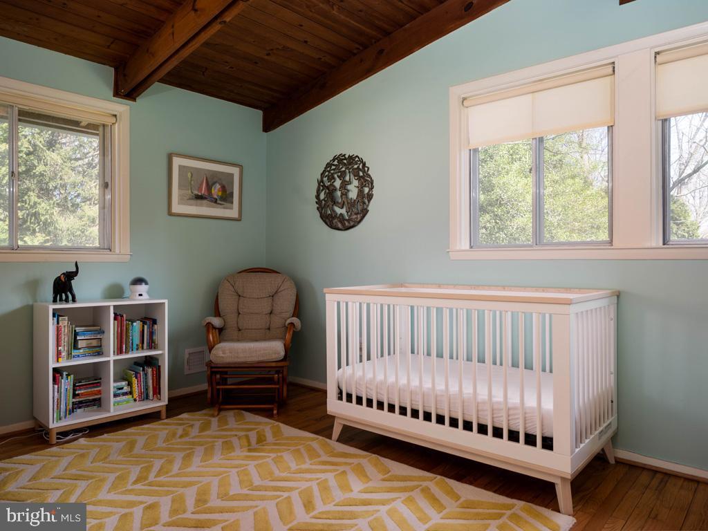 VAFX1183548-304522540140-2021-07-15-21-44-21  |   | Falls Church Delaware Real Estate For Sale | MLS# Vafx1183548  - Best of Northern Virginia