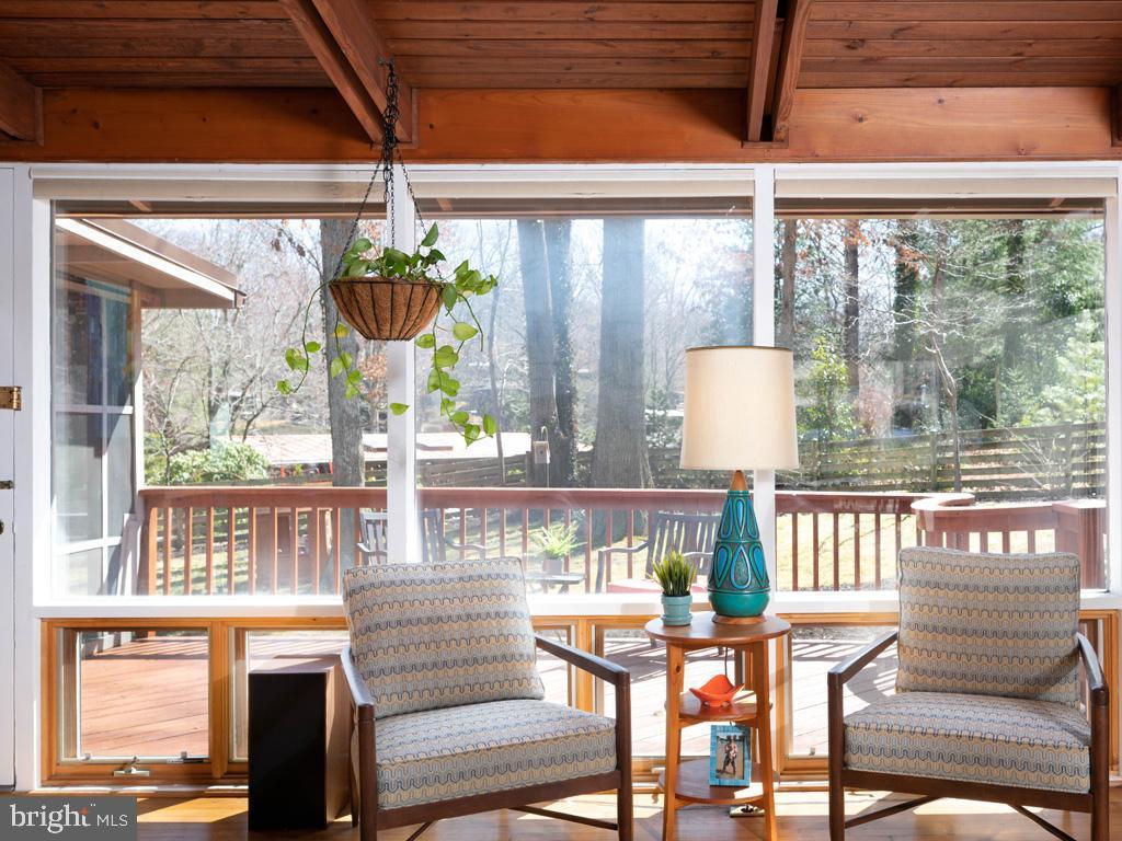 VAFX1183548-304522543034-2021-07-15-21-44-20  |   | Falls Church Delaware Real Estate For Sale | MLS# Vafx1183548  - Best of Northern Virginia