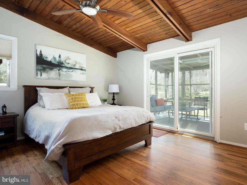 VAFX1183548-304522543075-2021-07-15-21-44-20  |   | Falls Church Delaware Real Estate For Sale | MLS# Vafx1183548  - Best of Northern Virginia