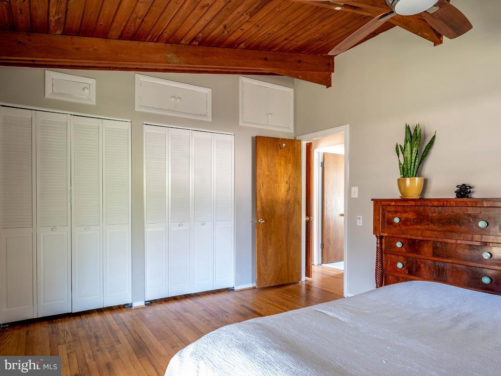 VAFX1183548-304522543080-2021-07-15-21-44-21  |   | Falls Church Delaware Real Estate For Sale | MLS# Vafx1183548  - Best of Northern Virginia