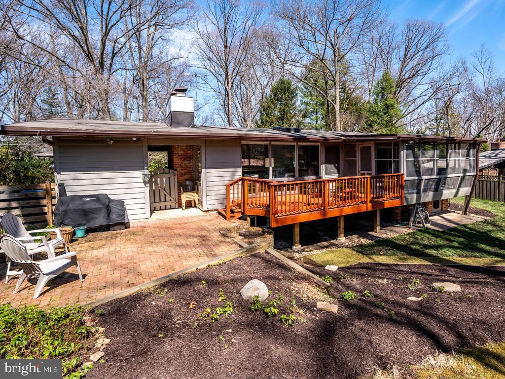 VAFX1183548-304522543093-2021-07-15-21-44-20  |   | Falls Church Delaware Real Estate For Sale | MLS# Vafx1183548  - Best of Northern Virginia