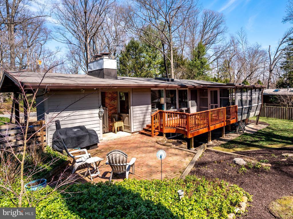 VAFX1183548-304522543101-2021-07-15-21-44-20  |   | Falls Church Delaware Real Estate For Sale | MLS# Vafx1183548  - Best of Northern Virginia
