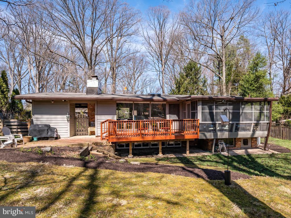 VAFX1183548-304522543105-2021-07-15-21-44-22  |   | Falls Church Delaware Real Estate For Sale | MLS# Vafx1183548  - Best of Northern Virginia