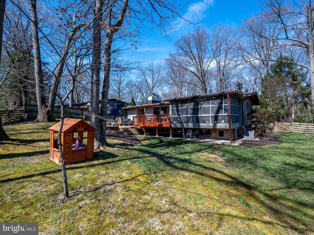 VAFX1183548-304522543120-2021-07-15-21-44-21  |   | Falls Church Delaware Real Estate For Sale | MLS# Vafx1183548  - Best of Northern Virginia