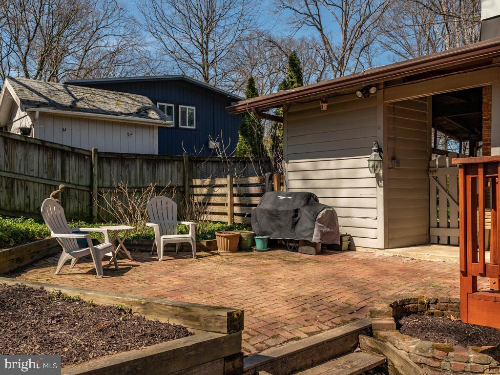 VAFX1183548-304522543950-2021-07-15-21-44-22  |   | Falls Church Delaware Real Estate For Sale | MLS# Vafx1183548  - Best of Northern Virginia