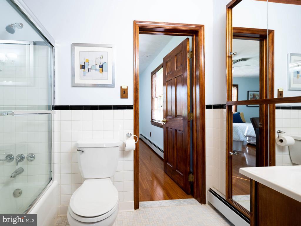 VAFX1185520-304546152020-2021-07-15-22-10-29  |   | Alexandria Delaware Real Estate For Sale | MLS# Vafx1185520  - Best of Northern Virginia