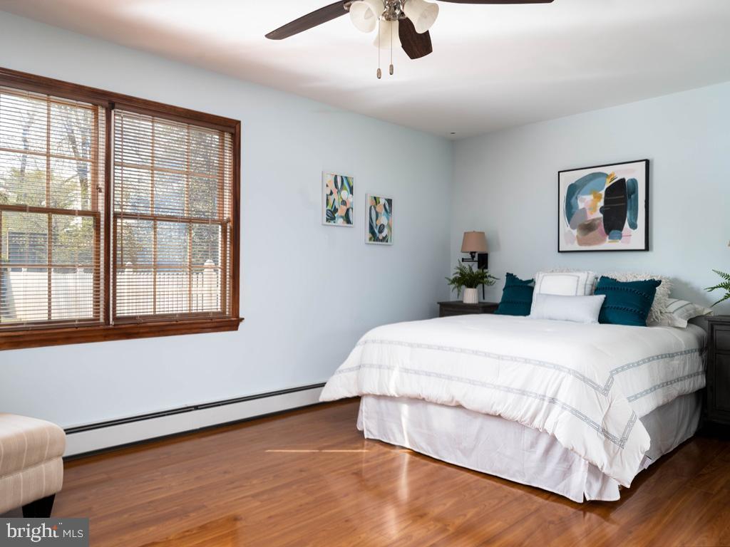 VAFX1185520-304546152041-2021-07-15-22-10-31  |   | Alexandria Delaware Real Estate For Sale | MLS# Vafx1185520  - Best of Northern Virginia