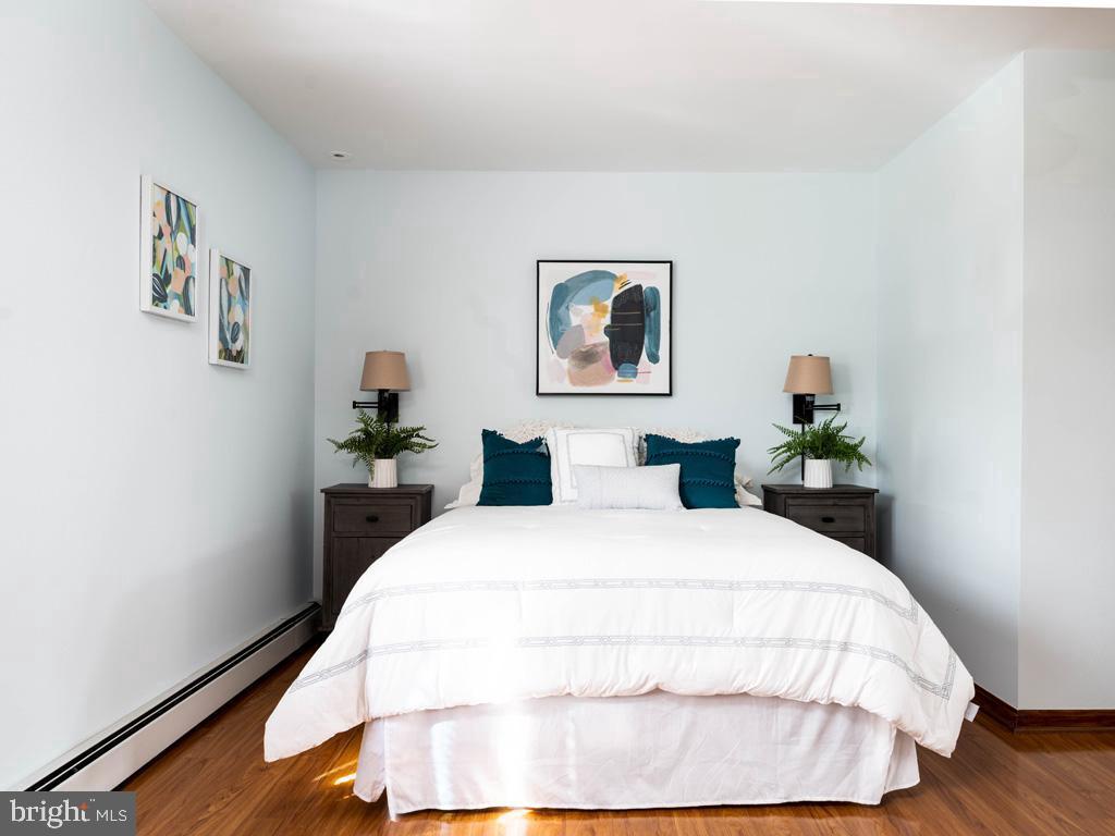 VAFX1185520-304546152078-2021-07-15-22-10-29  |   | Alexandria Delaware Real Estate For Sale | MLS# Vafx1185520  - Best of Northern Virginia