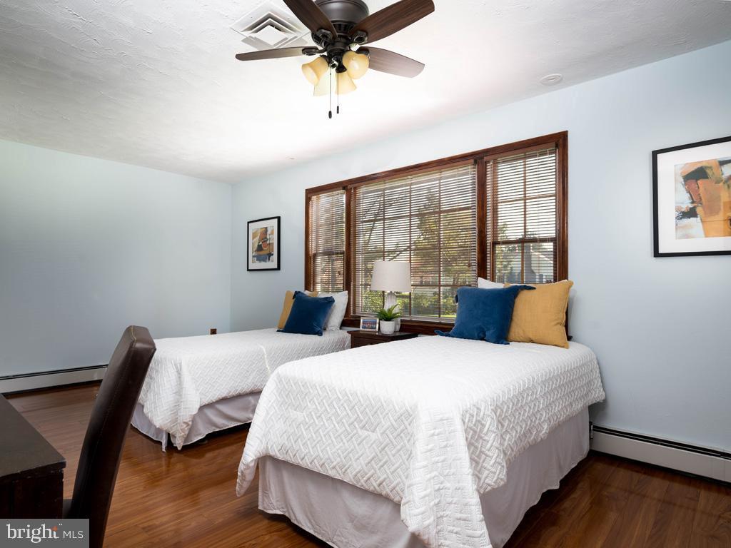 VAFX1185520-304546152090-2021-07-15-22-10-28  |   | Alexandria Delaware Real Estate For Sale | MLS# Vafx1185520  - Best of Northern Virginia