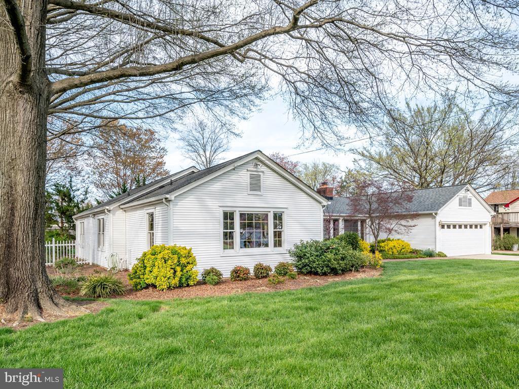 VAFX1185520-304546152184-2021-07-15-22-10-30  |   | Alexandria Delaware Real Estate For Sale | MLS# Vafx1185520  - Best of Northern Virginia