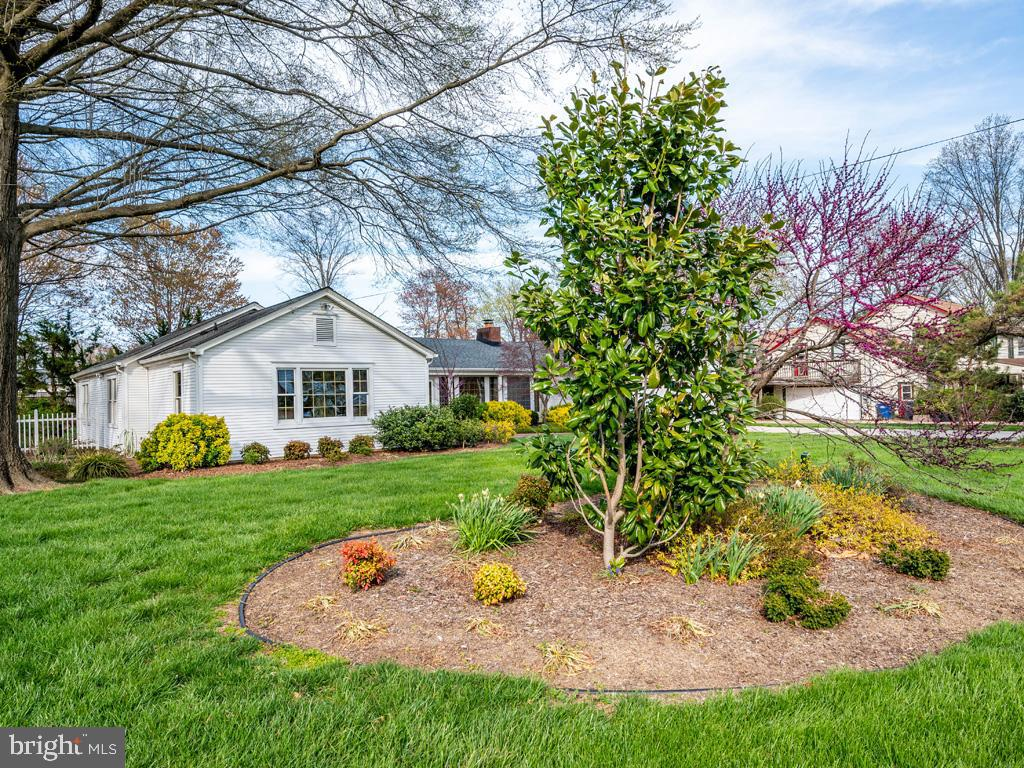 VAFX1185520-304546152207-2021-07-15-22-10-29  |   | Alexandria Delaware Real Estate For Sale | MLS# Vafx1185520  - Best of Northern Virginia