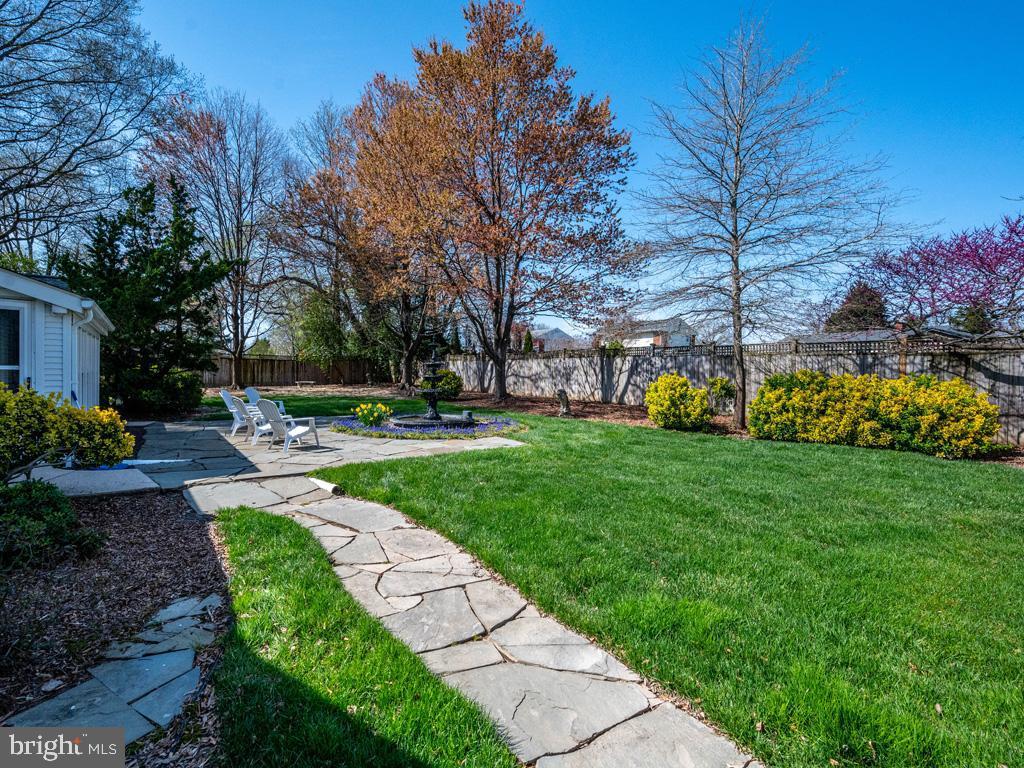 VAFX1185520-304546152749-2021-07-15-22-10-31  |   | Alexandria Delaware Real Estate For Sale | MLS# Vafx1185520  - Best of Northern Virginia
