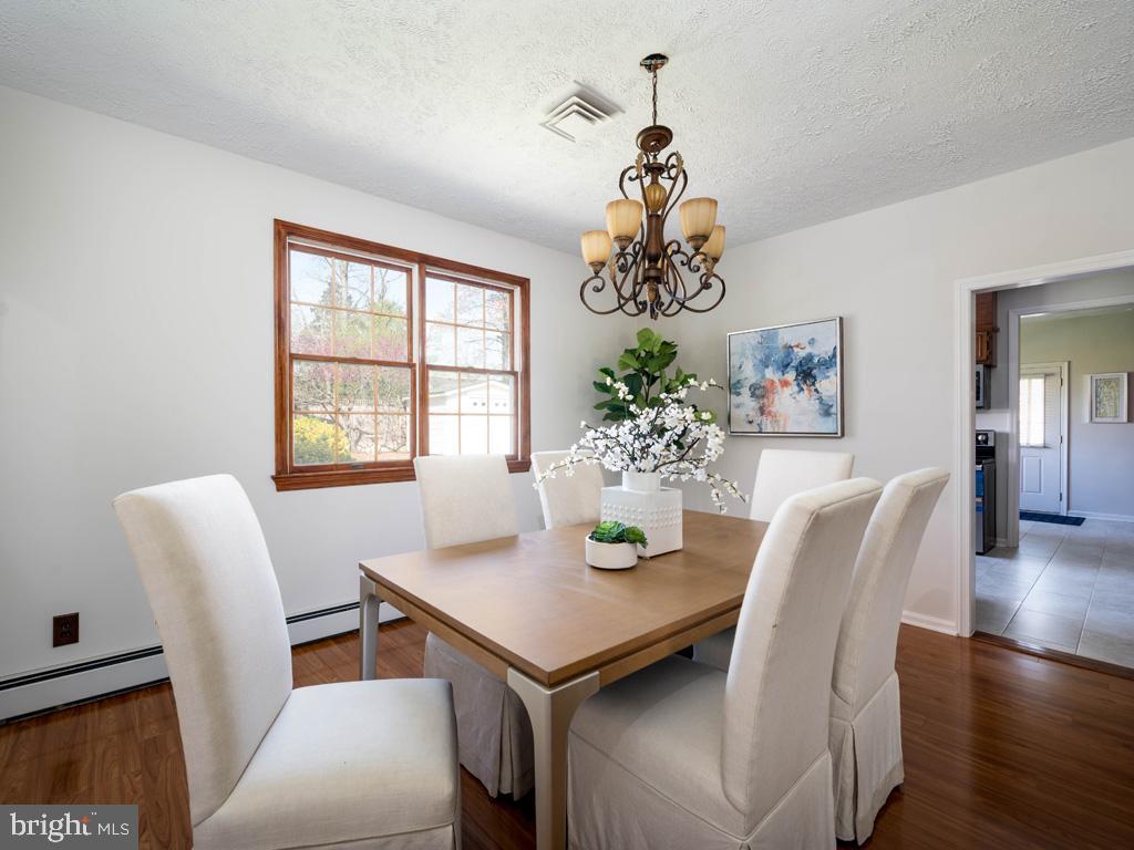 VAFX1185520-304546152852-2021-07-15-22-10-29  |   | Alexandria Delaware Real Estate For Sale | MLS# Vafx1185520  - Best of Northern Virginia