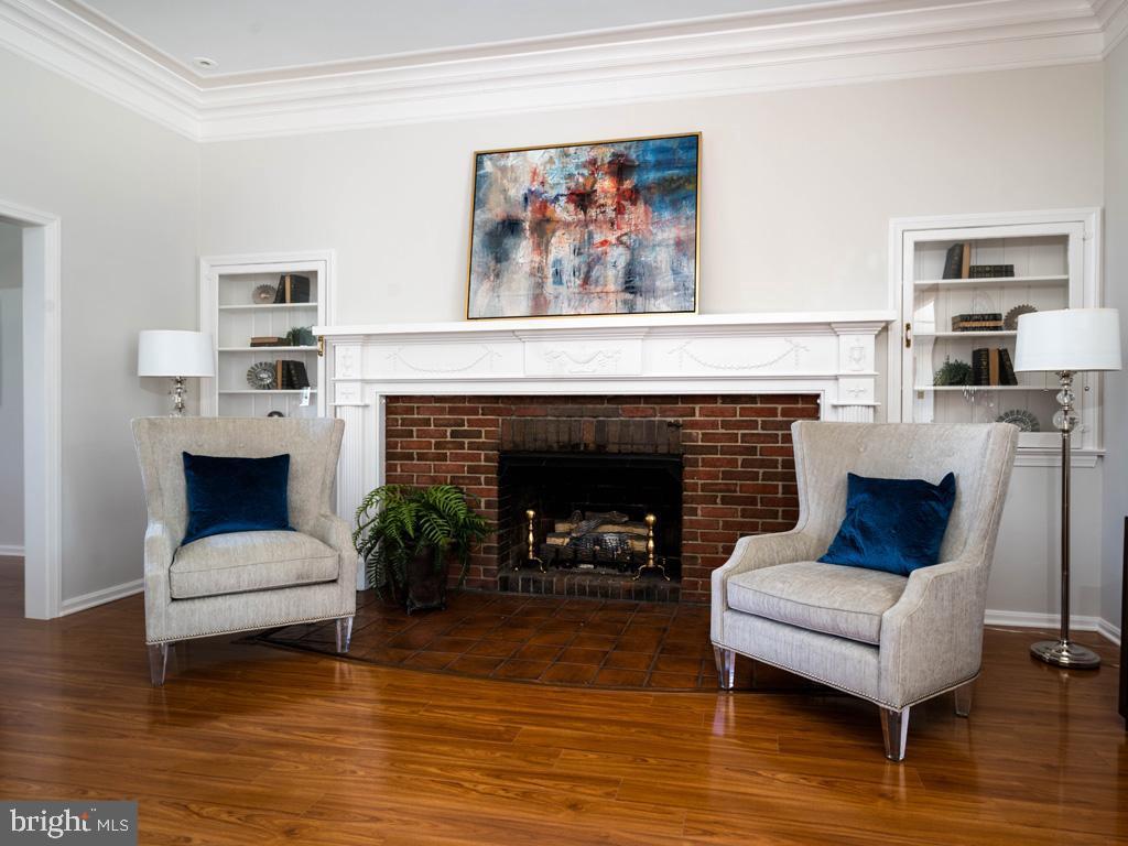 VAFX1185520-304546153735-2021-07-15-22-10-30  |   | Alexandria Delaware Real Estate For Sale | MLS# Vafx1185520  - Best of Northern Virginia