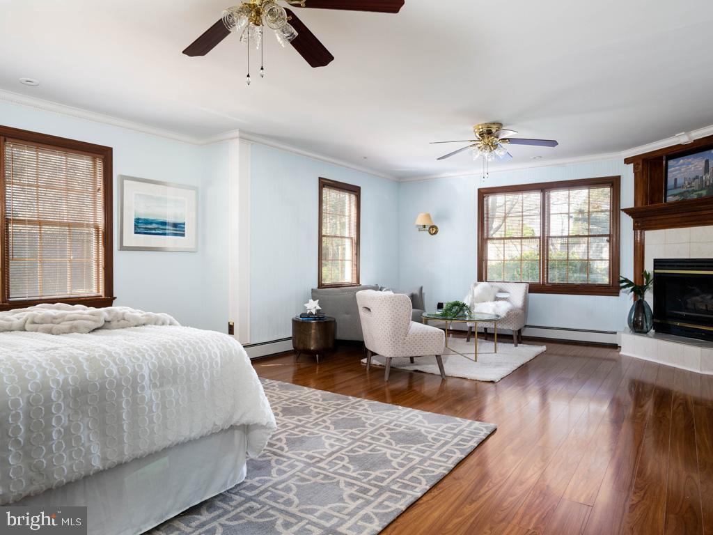 VAFX1185520-304546153769-2021-07-15-22-10-31  |   | Alexandria Delaware Real Estate For Sale | MLS# Vafx1185520  - Best of Northern Virginia