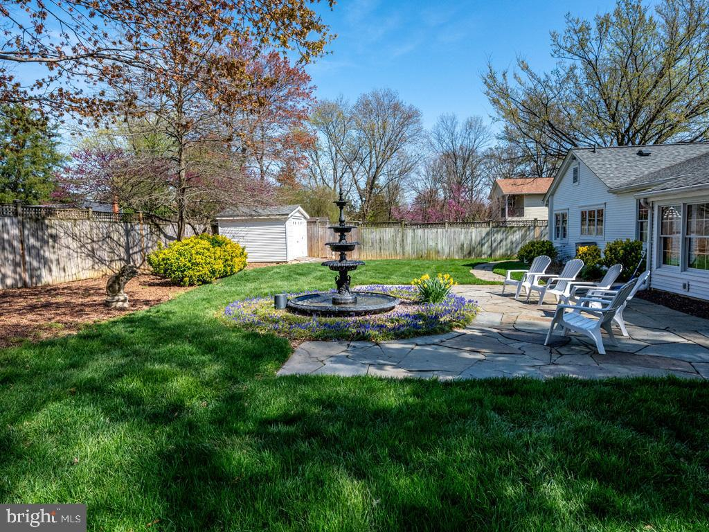 VAFX1185520-304546154520-2021-07-15-22-10-28  |   | Alexandria Delaware Real Estate For Sale | MLS# Vafx1185520  - Best of Northern Virginia
