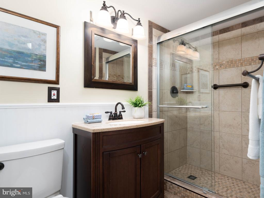 VAFX1191842-304550658737-2021-07-15-22-10-48  |   | Annandale Delaware Real Estate For Sale | MLS# Vafx1191842  - Best of Northern Virginia