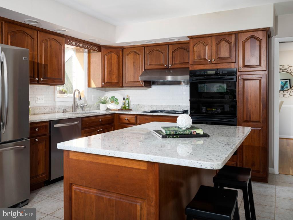 VAFX1191842-304550659046-2021-07-15-22-10-46  |   | Annandale Delaware Real Estate For Sale | MLS# Vafx1191842  - Best of Northern Virginia