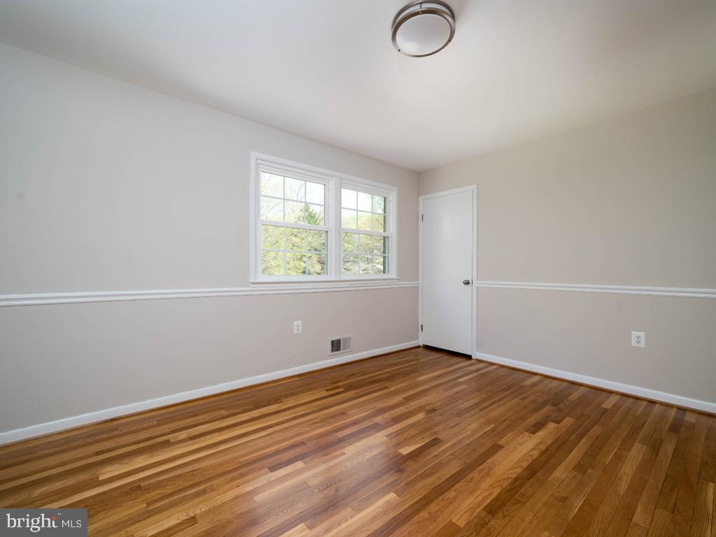 VAFX1191842-304550659467-2021-07-15-22-10-49  |   | Annandale Delaware Real Estate For Sale | MLS# Vafx1191842  - Best of Northern Virginia