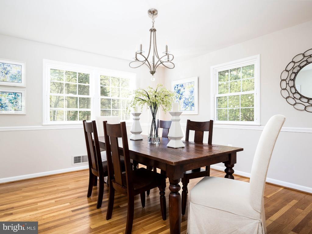 VAFX1191842-304550659513-2021-07-15-22-10-48  |   | Annandale Delaware Real Estate For Sale | MLS# Vafx1191842  - Best of Northern Virginia