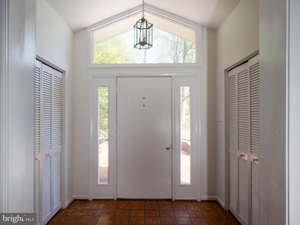 VAFX1191842-304550659525-2021-07-15-22-10-47  |   | Annandale Delaware Real Estate For Sale | MLS# Vafx1191842  - Best of Northern Virginia