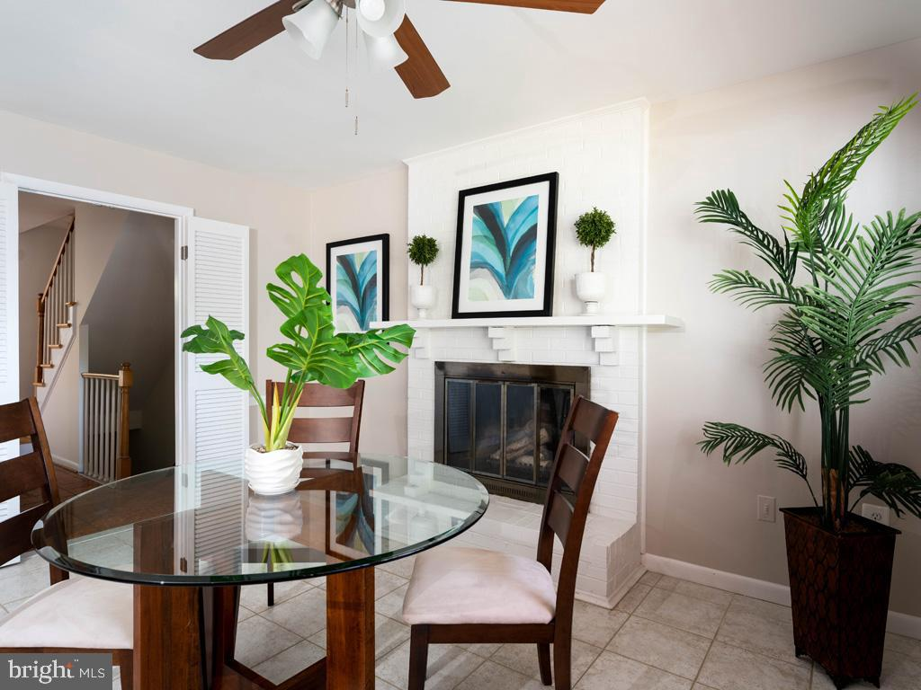 VAFX1191842-304550659582-2021-07-15-22-10-47  |   | Annandale Delaware Real Estate For Sale | MLS# Vafx1191842  - Best of Northern Virginia