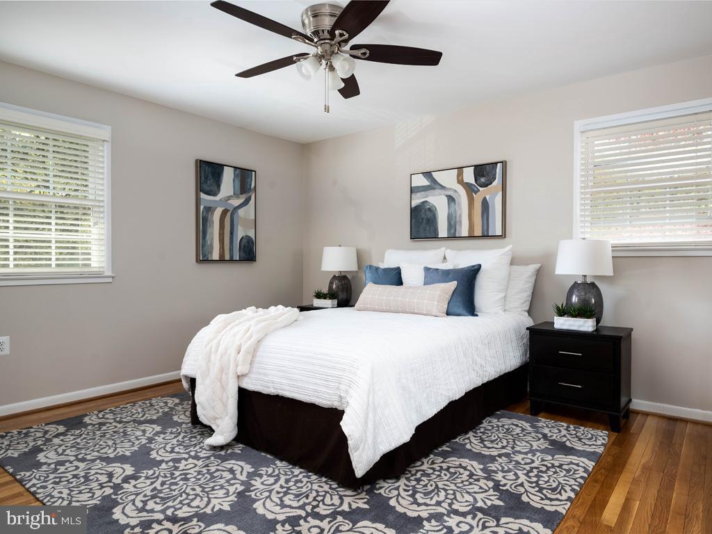 VAFX1191842-304550659713-2021-07-15-22-10-49  |   | Annandale Delaware Real Estate For Sale | MLS# Vafx1191842  - Best of Northern Virginia