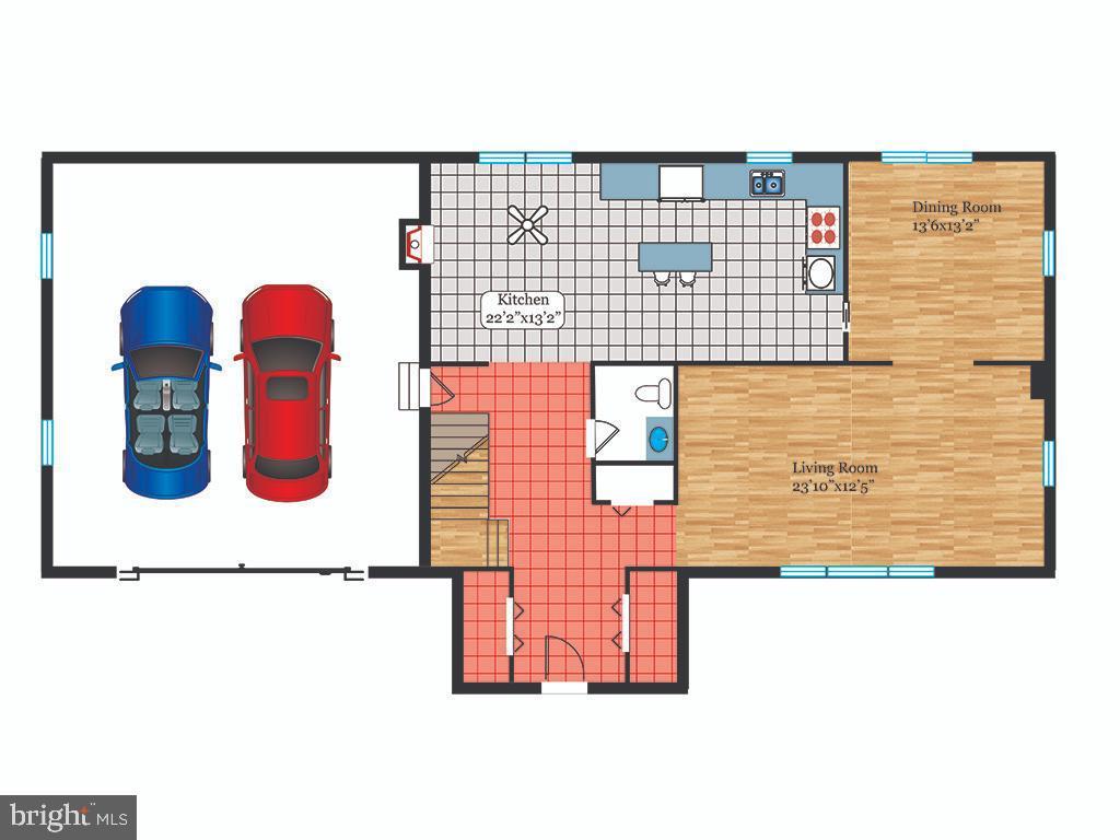 VAFX1191842-304550659945-2021-07-15-22-10-47  |   | Annandale Delaware Real Estate For Sale | MLS# Vafx1191842  - Best of Northern Virginia