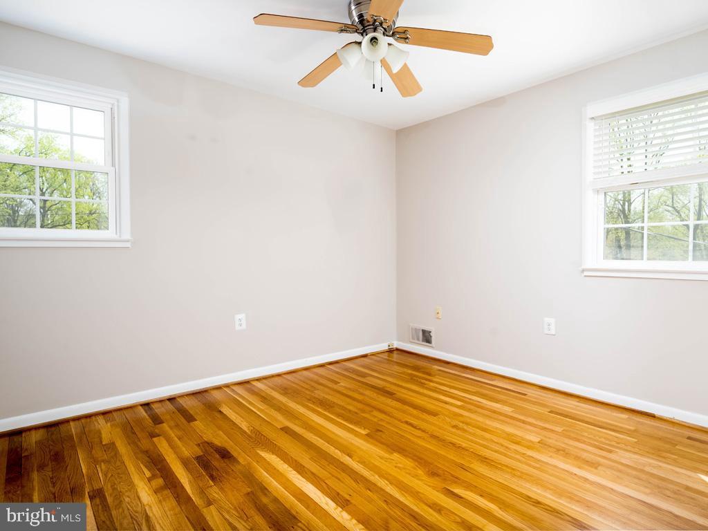 VAFX1191842-304550660421-2021-07-15-22-10-47  |   | Annandale Delaware Real Estate For Sale | MLS# Vafx1191842  - Best of Northern Virginia