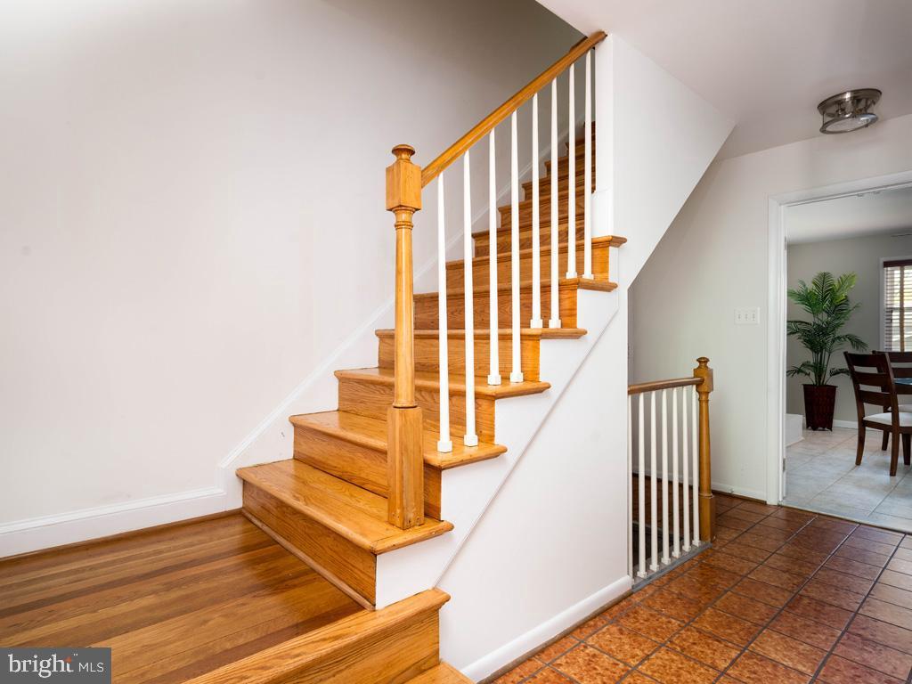 VAFX1191842-304550660485-2021-07-15-22-10-48  |   | Annandale Delaware Real Estate For Sale | MLS# Vafx1191842  - Best of Northern Virginia