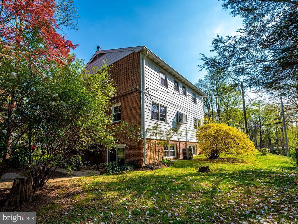 VAFX1191842-304550660590-2021-07-15-22-10-46  |   | Annandale Delaware Real Estate For Sale | MLS# Vafx1191842  - Best of Northern Virginia